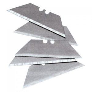 1992-blades